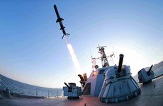 Mỹ kêu gọi Triều Tiên ngừng đe dọa và nối lại thương lượng
