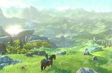 """Trò chơi """"The Legend of Zelda"""" sẽ được xuất hiện trên Netflix"""