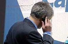 Mourinho nhớ đến ai đầu tiên sau khi giành Capital One Cup?