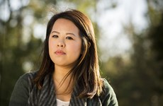 """Nữ y tá gốc Việt nhiễm Ebola kiện bệnh viện vì dùng cô để """"PR"""""""
