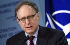 Moskva khuyến cáo NATO không dùng vũ khí Nga hăm dọa thế giới