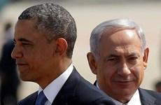 Mỹ: Bất đồng với Thủ tướng Israel không phải vấn đề cá nhân