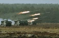 Ba Lan sắp công bố nhà cung cấp hệ thống phòng thủ tên lửa
