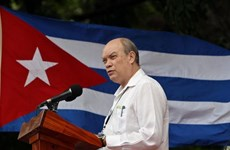 Cuba đặt mục tiêu thu hút nguồn FDI lên tới 2,5 tỷ USD