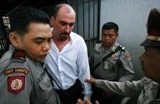 Pháp chỉ trích Indonesia vội vàng kết án tử hình công dân nước này