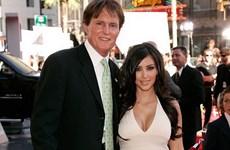 Cha của Kim Kardashians bất ngờ công khai kế hoạch chuyển giới
