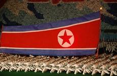 HRNK: Mỹ cần đưa Triều Tiên trở lại danh sách bảo trợ khủng bố