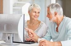 Chính phủ Đức sẽ tăng lương hưu cho khoảng 20 triệu người