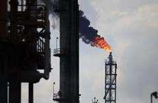 EU: Turkmenistan có thể cung cấp khí thiên nhiên cho châu Âu