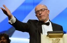 """LHP Cannes kết thúc với chiến thắng bất ngờ của """"Dheepan"""""""