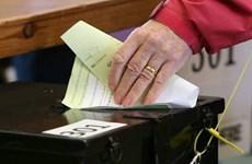 Chính phủ Cộng hòa Séc vượt qua cuộc bỏ phiếu bất tín nhiệm
