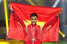 """Lịch thi đấu của Việt Nam ngày 6/6: Chờ """"mưa vàng"""" ngày ra quân"""