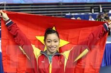 SEA Games 28 - ngày 8/6: Việt Nam giành thêm 5 huy chương vàng