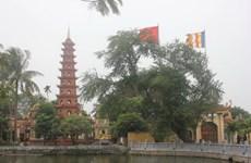 Hà Nội nằm trong số các thành phố du lịch giá rẻ nhất trên thế giới