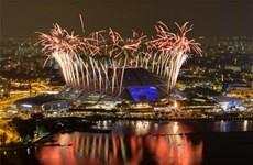 Báo Singapore tự nhận SEA Games 28 vẫn còn khiếm khuyết