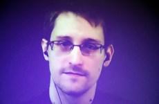 Snowden: Mỹ, Anh do thám công ty diệt virus điện tử nước ngoài