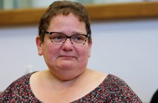 Bà mẹ độc ác bí mật giết chết 8 đứa con sơ sinh của chính mình