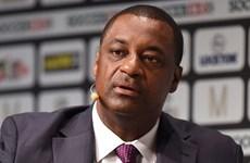 Một quan chức FIFA liên quan tham nhũng đã bị dẫn độ sang Mỹ