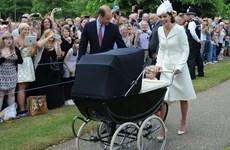 Tranh cãi về gu thời trang của công nương Kate Middleton