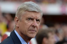 HLV Arsene Wenger: Arsenal đang bước vào một thời kỳ khác biệt