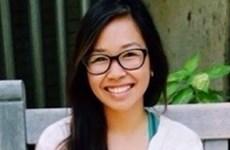 Nữ sinh gốc Việt tử vong sau khi tham dự lễ hội HARD Summer