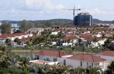 Phú Quốc thu hút đầu tư tổng vốn đăng ký hơn 144.000 tỷ đồng