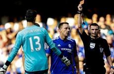 """Kết quả bóng đá: """"Nhà vua"""" Chelsea mất điểm ngay trên sân nhà"""