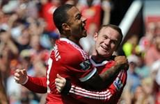 Lịch thi đấu Champions League: Manchester United trở lại trời Âu!