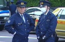 Nhật Bản bắt thực tập sinh Việt Nam nghi giết người bất thành