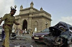 Ấn Độ mở rộng điều tra sau khi xảy ra các vụ bạo loạn kinh hoàng