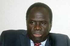 Burkina Faso: Tổng thống và Thủ tướng lâm thời bị khống chế