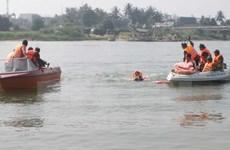 Nghệ An: Liên tiếp xảy ra đuối nước làm bốn học sinh tử vong