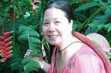 Trung Quốc điều tra một phụ nữ Mỹ bị tình nghi làm gián điệp