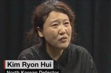 Nỗi khao khát trở lại quê hương của một người Triều Tiên đào tẩu