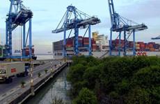 Malaysia tuyên bố sẵn sàng liên minh cảng biển với Trung Quốc