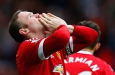 Man United lên ngôi đầu Premier League: Thành quả ngọt ngào?