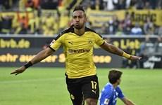 Bundesliga liên tiếp chứng kiến những kỷ lục mới được thiết lập