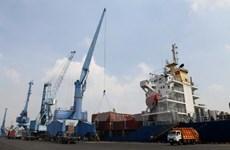 Báo chí châu Âu đánh giá cao thành tựu kinh tế-xã hội của Việt Nam