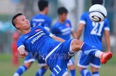 BXH FIFA: Việt Nam thăng hạng, Philippines và Thái Lan tụt thảm