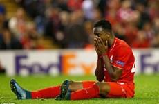 Europa League: Premier League gây thất vọng, Serie A đại thắng