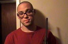 Mỹ: Thủ phạm trong vụ xả súng kinh hoàng tại Oregon đã tự sát