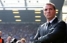 Liverpool chính thức sa thải HLV Brendan Rodgers sau trận derby