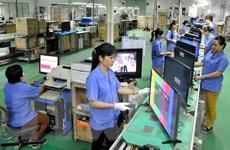 Cộng đồng ASEAN - Cơ hội, thách thức với lao động Việt Nam
