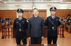 Trung Quốc cấp xe bị tịch thu tham nhũng cho khu vực biên giới