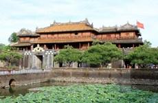 Xây dựng Huế thành đô thị di sản, văn hóa, sinh thái, cảnh quan