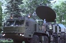 Foreign Policy: Nga có thể thắng Mỹ trong chiến tranh điện tử