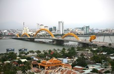 Đà Nẵng thúc đẩy hợp tác với tổ chức phi chính phủ nước ngoài
