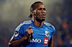 MLS vinh danh Didier Droga: HLV Jose Mourinho có tiếc nuối?