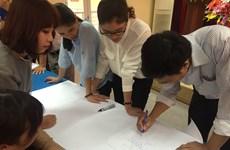 Đổi mới và phát triển báo chí khu vực Đồng bằng sông Cửu Long