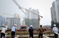 """""""Trung Quốc đóng vai trò quan trọng trong kinh tế toàn cầu"""""""